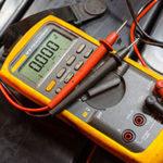 計測器の校正を行う資格について